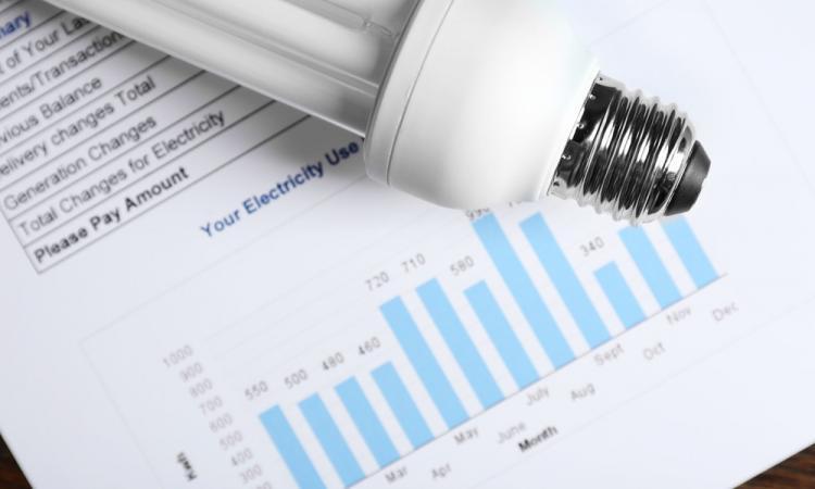 Piek prijzen groothandelsmarkt: wat is het effect op uw energiefactuur?