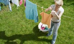 9 manieren om ook in de zomer energie te besparen