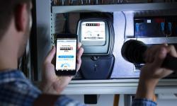 Injectietarieven 2021: hoeveel ontvangen nieuwe prosumenten voor te veel geproduceerde elektriciteit?