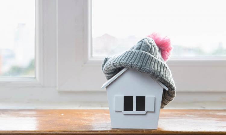 Energieverbruik winter: de beste tips om te besparen