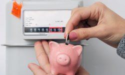 Concurrentiestrijd energiemarkt: consument kan profiteren