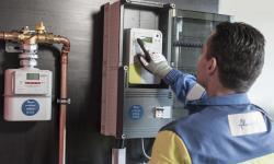 Slimme energiemeter: Brusselaars kunnen weigeren omwille van 'elektrogevoeligheid'
