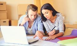 Blijft u bij een verhuis uw energieleverancier beter trouw?