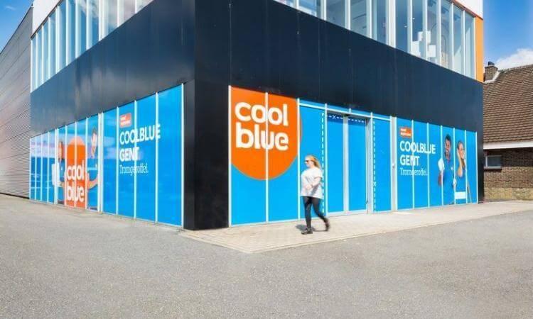 Coolblue is nu ook energieleverancier: wat met Belgische plannen?