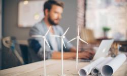 Energiefactuur stijgt gemiddeld 11 euro