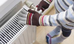 Jaagt de winterprik uw energiefactuur de hoogte in?