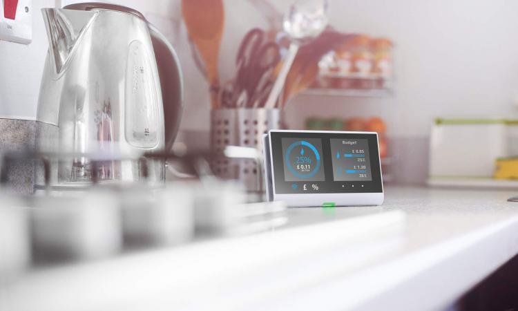 Zo berekent u het verbruik van uw elektrische toestellen