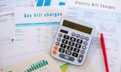 Ruim één gezin op vijf kan energiefactuur nauwelijks betalen