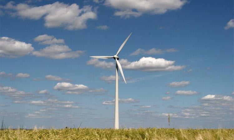 """""""Maatschappelijke meerwaarde windenergie groter dan zonne-energie"""""""