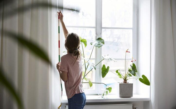 Met deze tips bespaar je op je energieverbruik in de lente
