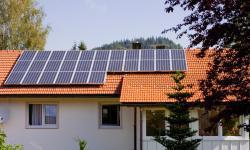 Wat is de terugverdientijd van een thuisbatterij?