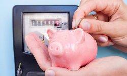Energieprijzen sterk gestegen: hoe komt dat?