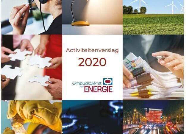 Ombudsman voor Energie ontvangt meeste klachten rond verkooppraktijken leveranciers