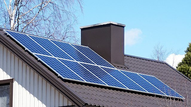 Verkoop zonnepanelen daalt: zijn ze nog een rendabele investering?