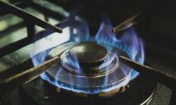 Eneco wil van aardgas af en ambieert klimaatneutraliteit in 2035