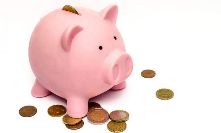 Welke energieleverancier is nu de goedkoopste?