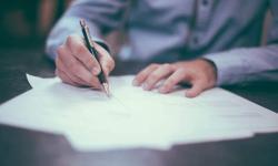 Energieleveranciers ondertekenen coronacharter met overheid