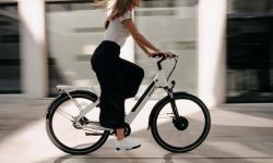 Hoeveel kost het opladen van een elektrische fiets?