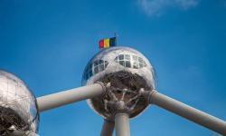Opnieuw verlaten twee energieleveranciers Brusselse markt