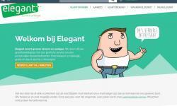 Elegant lanceert Be Ready: groene energie tegen een vaste tarief