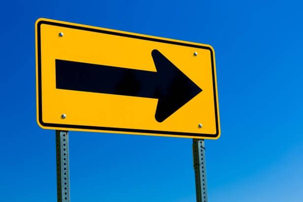 Wegwijs door de energiefactuur: het pad naar een lager tarief