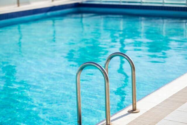 Hoeveel kost het verbruik van een zwembad?