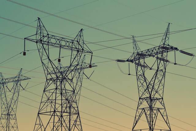 Energiefactuur 130 euro hoger voor mensen met variabel contract