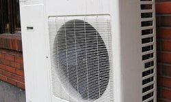 Hoe bereken je de terugverdientijd van een warmtepomp?