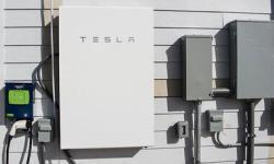 Is een thuisbatterij vandaag al rendabel?