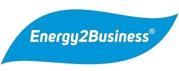 Energieleverancier Energy2Business failliet