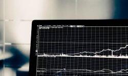 Nieuw dataplatform voor energiesector: welke voordelen biedt het en ondervind je hinder tijdens de overgangsperiode?