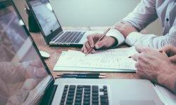 Betalingsproblemen bij energieleverancier: welke stappen onderneem je nu al het best als klant?